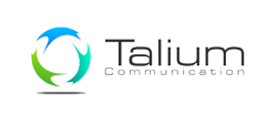 Talium Communication St-Hyacinthe